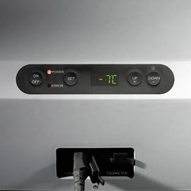 Mobicool FR60 AC/DC