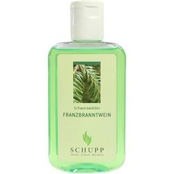 FRANZBRANNTWEIN Schwarzwälder 200 ml