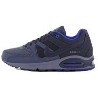 Nike Men's Air Max Command