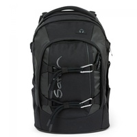Satch pack Bondi Beach Limited Edition Black Reef