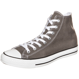 Converse Chuck Taylor All Star Classic High Top charcoal 40