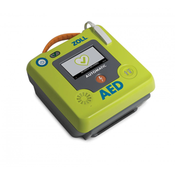 AED 3 Vollautomat
