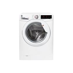 Hoover Waschmaschine H3W 413TXME/1-S