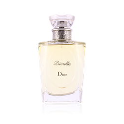 Dior Diorella Eau de Toilette 100 ml