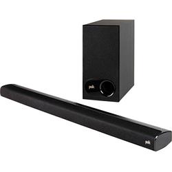 Polk Signa S2 5.1 Soundbar (Bluetooth, mit kabellosem Subwoofer)