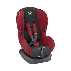 Maxi-Cosi Autokindersitz Auto-Kindersitz Priori SPS+, Pepper Black rot
