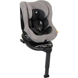 Schonbezug Auto-Kindersitz Joie: i-Spin 360, i-Spin 360 E, i-Spin Safe grau