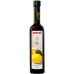 Zitrus-Öl - WIBERG