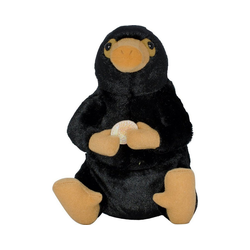 Harry Potter Kuscheltier Niffler plush 19 cm