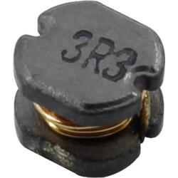 HTOP-4532-3R3M Induktivität SMD 3.3 µH 2.15A
