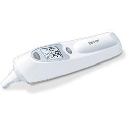 BEURER Ohr-Fieberthermometer FT 58