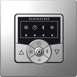 Rademacher 36500182 5615-AL DuoFern Funk Rollladensteuerung