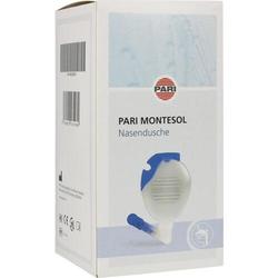 PARI Montesol Nasendusche 1 St.