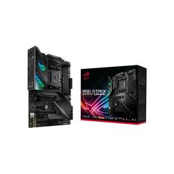 Asus ROG STRIX X570-F GAMING Mainboard AURA Sync