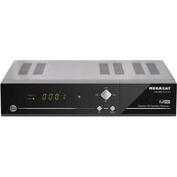 Megasat HD 935