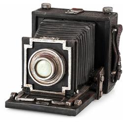 Home affaire Aufbewahrungsbox Fotoapparat