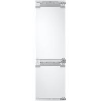Samsung BRB260134WW Kühl- und Gefrierkombination Freistehend Weiß 267 l A++