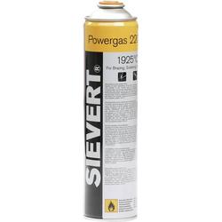 Sievert Powergas Gaskartusche 336g 1St.