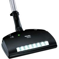 Miele SEB 236 Electro Premium