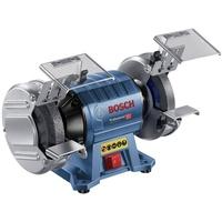 Bosch Doppelschleifer GBG 35-15 Professional (060127A300)
