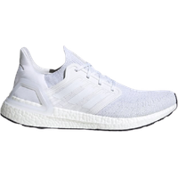 adidas Ultraboost 20 M cloud white/cloud white/core black 44