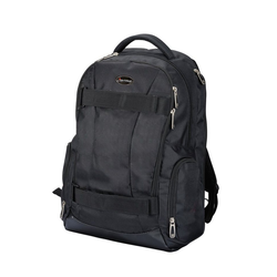 LIGHTPAK® Laptoprucksack HAWK