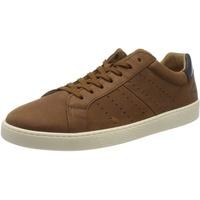 CAMEL ACTIVE Sneaker, braun Tonic