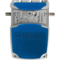 Smart HAV-T30R Kabel-TV Verstärker 30 dB