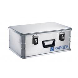 Zarges Box Mini 42 L