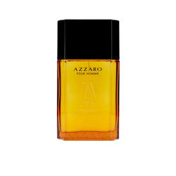 AZZARO POUR HOMME as lotion spray 100 ml