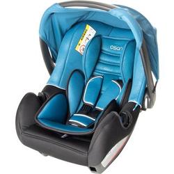 OSANN Babyschale BeOne SP Bleu