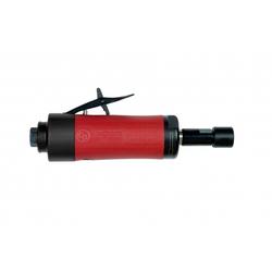 Chicago Pneumatic Druckluft Stabschleifer CP3000-424R