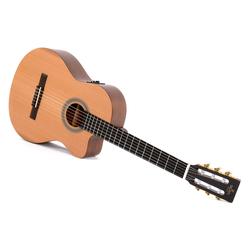Sigma Guitars CMC-STE+