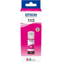 Epson 113