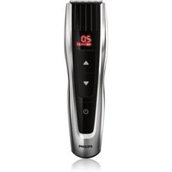Philips Hair Clipper Series 7000 HC7460/15 Haarschneider