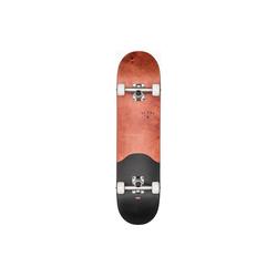Globe Skateboard G1 Argo 7.75