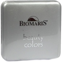 Biomaris Compact Puder hell