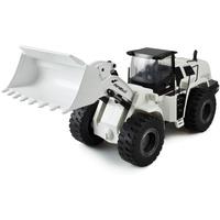 AMEWI Teilmetall-Radlader RtR 22416