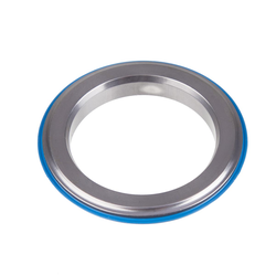 Cane Creek Gabelkonus 110 47/33 mm, 1 1/4 Zoll, Aluminium