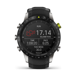 Garmin Smartwatch Marq Athlete