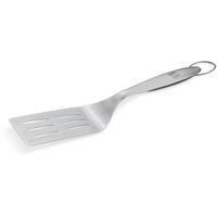 WEBER Wender Weber Style (6705)