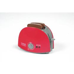 Klein Theo Bosch Toaster 9578