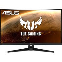 Asus TUF Gaming VG27WQ1B 27''