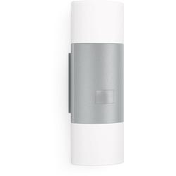 steinel Außen-Wandleuchte L 910 LED