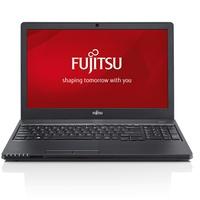 Fujitsu LIFEBOOK A357 (VFY:A3570MP300DE)