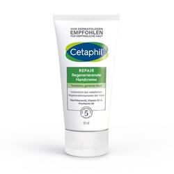 CETAPHIL Repair Handcreme 50 ml