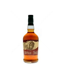 Buffalo Trace Bourbon American Bourbon Whiskey 0,7L (40% Vol.)