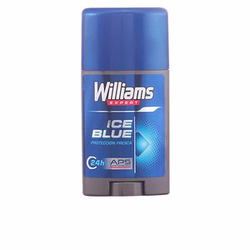 ICE BLUE deodorant stick 75 ml