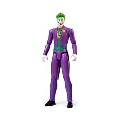 Spin Master Actionfigur Batman Bat-Tech Joker - 30 cm-Actionfigur