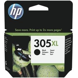 HP 305XL schwarz